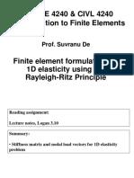 FEM1D.pdf
