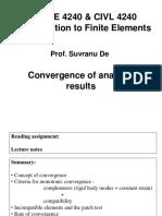 FEMConvergence.pdf