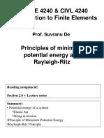 PotentialEnergy.pdf