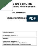 Shape1D.pdf