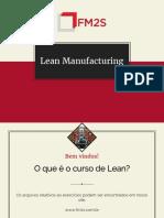Lean Manufacturing.pdf