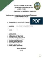 2009 Tº MINIMAS INFORME.docx