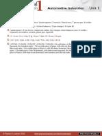20----Answer-Key-for-all-Homework.pdf