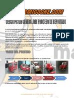 DESCRIPCION-GENERAL-DEL-PROCESO-DE-REPINTADO.pdf