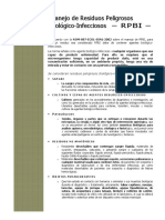 NOM-087-ECOL-SSA1-2002-manejo-residuos-peligrosos.pdf