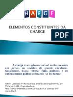 elementos_constituintes_da_charge.pptx