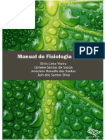 73741499-Manual-de-Fisiologia-Vegetal.pdf