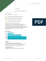 cellulite_pt_BR.pdf