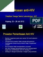 Pemeriksaan Anti HIV2