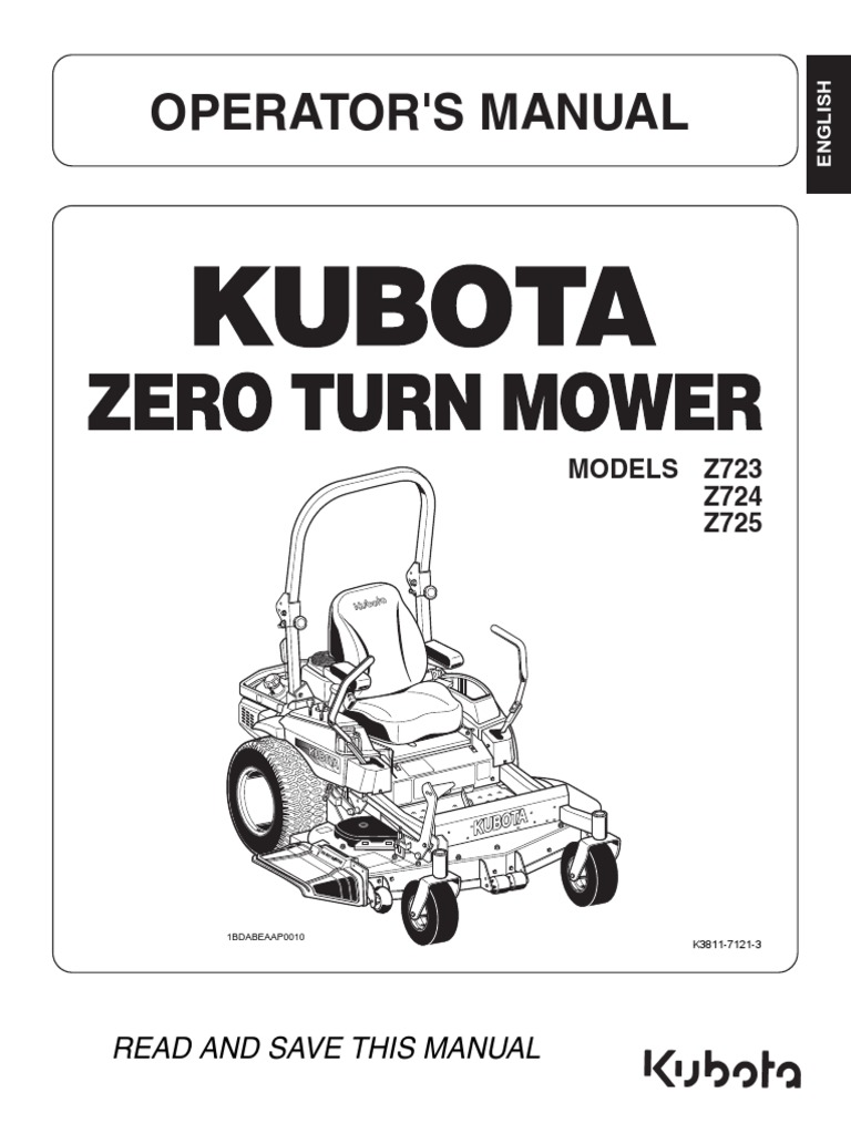 Poulan pro 550 lawn mower manual awesome kubota z725 ztr – lawn mowers.