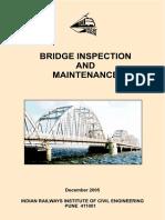 BR0014_Bridge Inspection and Maintenance.pdf