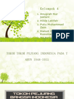 SEJARAH INDONESIA.pptx