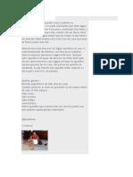 Academia caseira.doc
