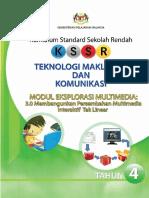 Multimedia Modul 3 BM.pdf