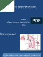 Bronchitis dan Bronkiektasis.pptx