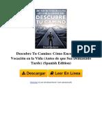 2UR7-descubre-tu-camino-cmo-encontrar-tu-vocacin-en-la-vida-antes-de-que-sea-demasiado-tarde-spanish-edition-by-david-cantone-B00SGJCVHC.pdf