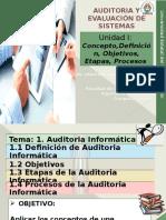 4. DIAPOSITIVAS CLASE DEMOSTRATIVA (2) (1).pptx