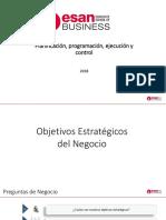 1-2 Planificacion y Control.pdf esan.pdf