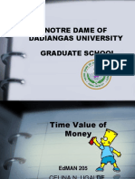 Time value of Money.ppt