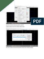 marco ejemplo sap.docx