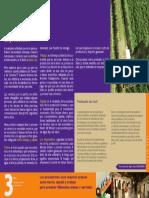 4_la_produccion.pdf
