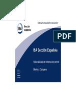 Rt 0801 - Vulnerabilidad de Sistemas de Control Publicar Rev3