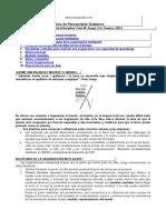 quinta-disciplina.doc