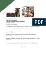 03-Músicas de marimba y cantos tradicionales del Pacífico sur de Colombia - PES.pdf