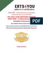 310450483-CMRP-Practice-Test.pdf