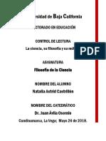CONTROL DE LECTURA TAREA 4.docx
