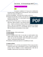 Eritemato-descamativas (1)