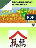strategi-phbs-sekolah-asrin.ppt