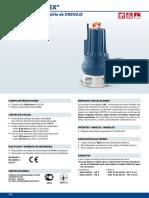 Electrobomba sumergible VXC-50-70.pdf