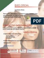 Dialnet-ModeloDeGestionDeIncidentesParaUnaEntidadEstatal-6043083