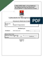 CPR1_Prep8_BahamondeP.docx