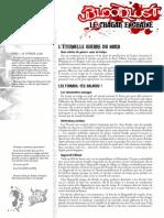 Bloodlust-Chagar-50.pdf