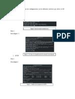 redes temario desarrollo.docx