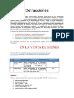 Detracciones profesor lino.docx