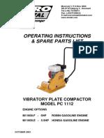 pladevibrator_pc1112_140606
