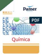 Quimica Organica 1ro Prim