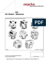 Parts Manual.pdf