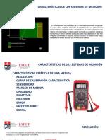 02_Caracteristicas Estaticas.pdf