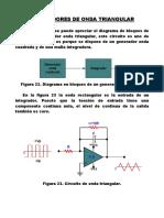 04 Generador Triangular.pdf