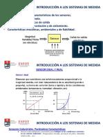 06_Caracteristicas de los Sensores.pdf