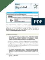 Actividad 2_CRS (2).docx
