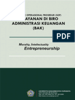standar keuangan contoh 1.pdf