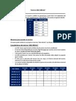 terminos-condiciones-masmegas.pdf