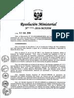 RM-N°-137-2016-MINAM-Actualizan-métodos-de-ensayo suelo.pdf