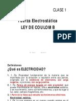 LEY DE COULUMB.pdf