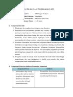 RPP RTD.docx